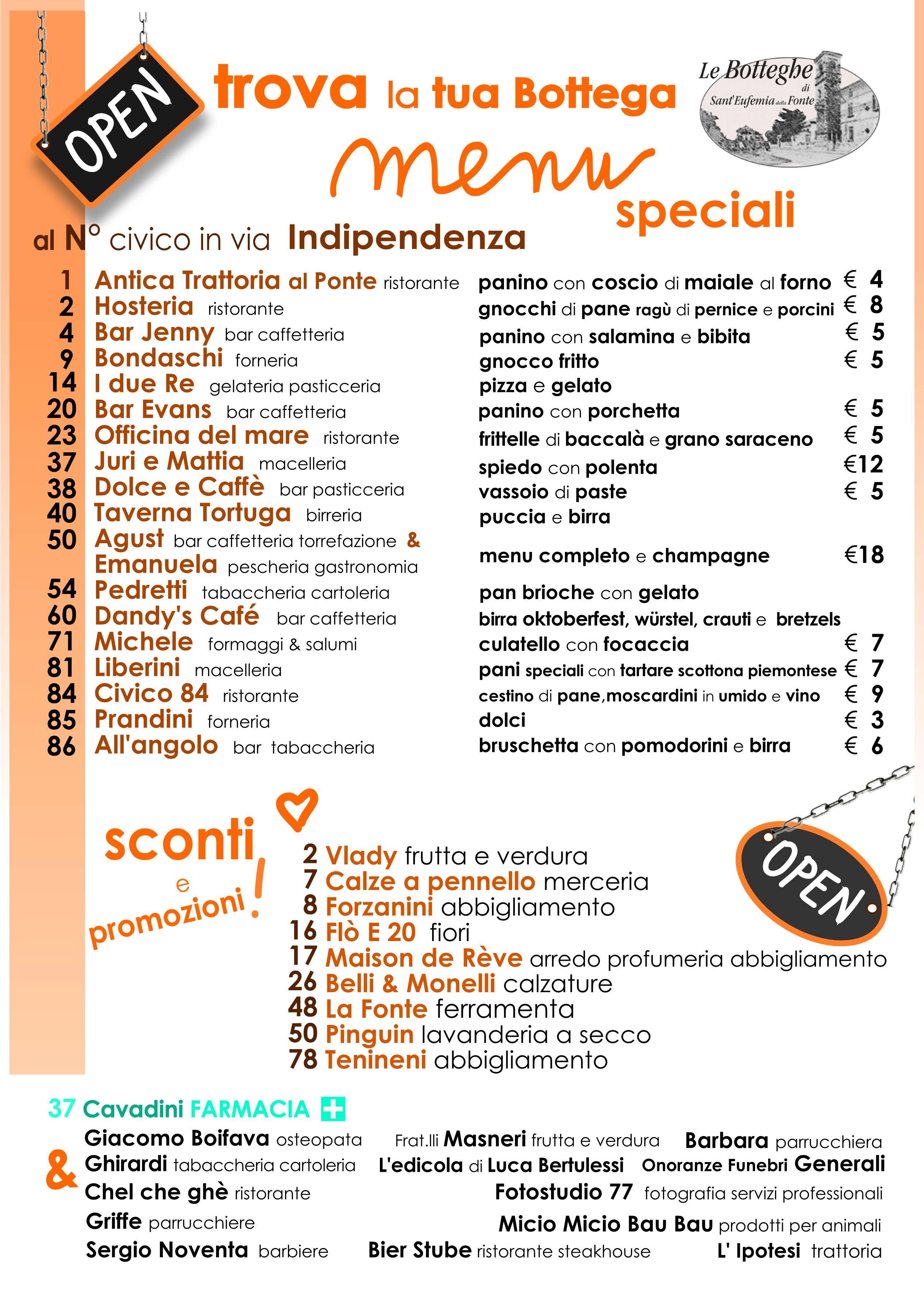 ASSA 18 RETRO stampaprint
