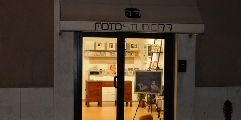 FotoStudio77