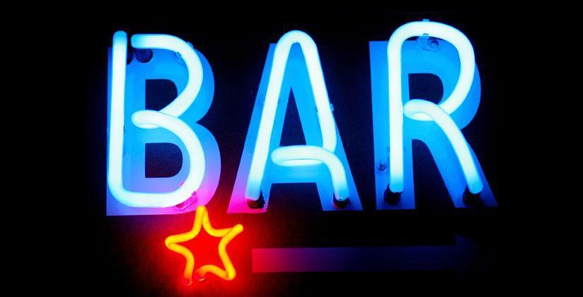 Bar Jenny di Mincioglio Eughenia