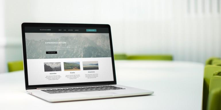 Progettazione-siti-web-dacuna-2
