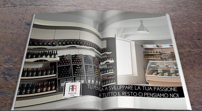 corporate-brochure-2-architectural-royale-izurieta-dacuna