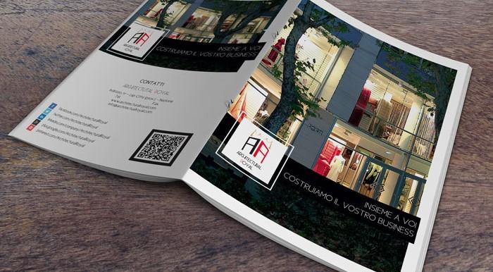 corporate-brochure-architectural-royale-izurieta-dacuna