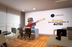 Dacuna Studio – Agenzia di comunicazione