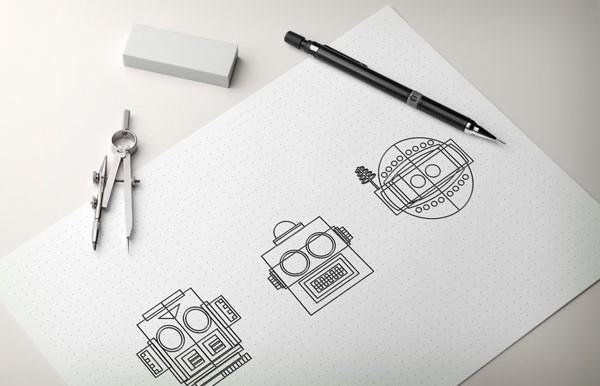 sketch-robots-banner-lucy-robottina-dacuna