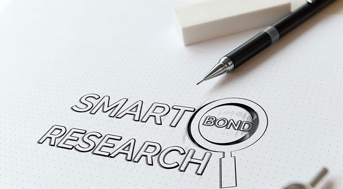 sketch-smart-bond-research-dacuna