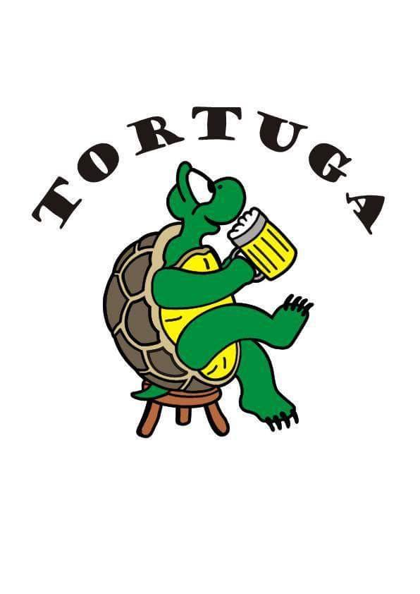 Taverna Tortuga