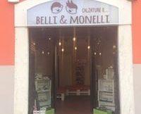 Belli & Monelli Brescia