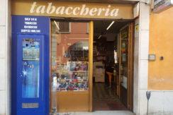 Tabaccheria Ghirardi